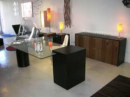 Designer Home Office Furniture Glass Table : Ideal Designer Home ... Office Space Design Modular Fniture Manager Designer Glamorous Home Contemporary Desk For Idea A Best Small Designs Desks Glass Table Ideal Office Fniture Interior Decorating Ideas Images About On Pinterest Mac And Unique And Studio Ideas22 Creative Bedrooms Astounding 30 Modern Day That Truly Inspire Hongkiat