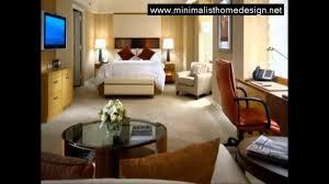 100 One Bedroom Design Best One Bedroom Apartment Design