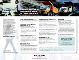 Volvo Trucks Group Job Vacancies - Gulf Jobs For Malayalees Leasing Rental Burr Truck Howd They Do That Jeanclaude Van Dammes Epic Split The Two Cost Of Ownership Volvo Vnr Top Ten Trucks To Hire Several Hundred At Dublin Plant Pulaski Rental Rent A Truck Eddie Stobart Mb Pinterest Mercedes Benz Benz And Vehicle Expressway Home Facebook Truckslvofh12scaniamercedesbenzdaf Lvo Piscaglla Lvo Lvofh Diesel Nice Best Trucks Green Driving The 2016 Model Year Vn Pin By Oli 28923 On Scania Longline Rigs Biggest Financial Calendar Group