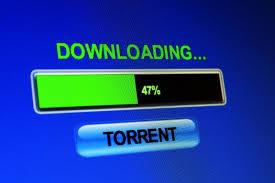 Best Alternative Torrent Sites