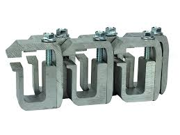 100 Truck Cap Clamps GCI Camper Shell Silver Set Of 6 Amazonco