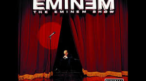 eminwm the eminem show 2002 mp3 download youtube