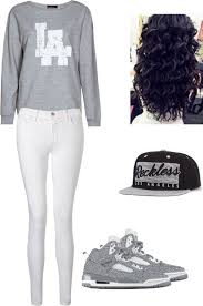 Teen Fashion Outfits For School