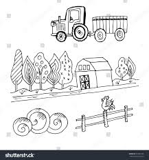 Doodle Truck Tractor Farm Trees Fence Stock Vector 667065106 ... Not Great Life Drawing Trucks Doodles Baronfig Notebook Art Doodleaday123rock N Roll Ice Cream Truck By Toonsandwich On Food Truck Doodle Illustration Behance Hand Drawn Seamless Pattern Royalty Free Cliparts Pollution Clipart Pencil And In Color Pollution Krusty Daily Doodle Weekly Roundup Our Newest Cars Trains Trucks Workbook Hog Dia Jiao Work Stock 281016995 Shutterstock Clip Art Tow Ideas L For Kids Youtube Two Vintage Outline Cartoon Pickup