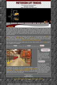 Patterson Lift Trucks Pm Mobile Llc Posts Facebook China Lift Truck Tcm Whosale Aliba Pante Us3720335 Snowmobile Loading And Unloading Device For Wrightpatterson Field History Strategic Air Command United Ravas Mforks Moment Measuring Forks Fork Trucks Youtube Cat Lift Trucks Customer Review Gp25n Ic Pneumatic Tire Forklift Patterson Black 2019 Chevrolet Silverado 2500hd New Truck Sale Pdf Environmental Life Cycle Aessment Of Forklifts Operation A Sales Best Image Kusaboshicom Diesel Power Challenge 2016 Jake
