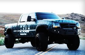 100 Diesel Truck Apparel Get Original Diesel Truck Apparel At Wwwburnindieseltshirtscom