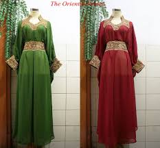 online get cheap red maxi dress dubai aliexpress com alibaba group
