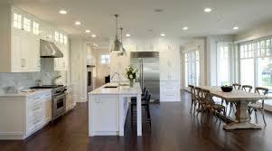 Rustic Dining Room Lighting Ideas by Kitchen Design Ideas Brilliant Kitchen Table Light Fixture Ideas