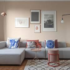 pantone farbe 2020 classic blue 8 tolle wohnbeispiele