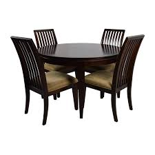 Patio Conversation Set Covers by Patio Add Elegance To Any Exterior Living Space With Macys Patio