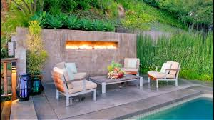 90 Patio And Garden Design Ideas 2017 - Amazing Backyard Creative ... Small Backyard Garden Ideas Photograph Idea Amazing Landscape Design With Pergola Yard Fencing Modern Decor Beauteous 50 Awesome Backyards Decorating Of Most Landscaping On A Budget Cheap For Best 25 Large Backyard Landscaping Ideas On Pinterest 60 Patio And 2017 Creative Vegetable Afrozepcom Collection Front House Pictures 29 Deck Your Inspiration