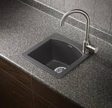 Blanco Diamond Sink Grid by Blanco Diamond Collection Plumbing Online Canada
