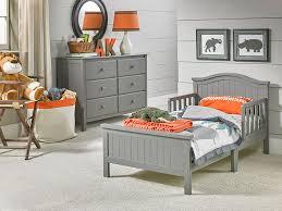 Fisher Price Delmar Toddler Bed Bivona & pany