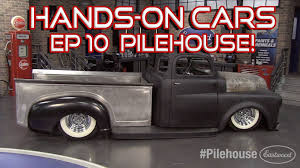 How To Build A Pickup Truck Bed + SEMA On Hands-On Cars 10 ... Pickup Truck Sideboardsstake Sides Ford Super Duty Odworkingplans Odworking Odworkingprojects How To Build A Lego Ideas 8x6 American Semitruck Who Is Building The Mponster Truck Chassis Now Bangshiftcom Project Cheap 10 Covers Make Bed Cover 24 Download Camper On Flatbed Trailer Jackochikatana Cargoglide Cg1500xl Slide Out Tray Installation Roll Economy Mfg Bike Rack Homemade Racks For Trucks Bicycle Mount Food In Kansas City Kcur Kayak Best Resource
