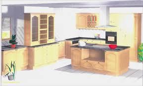 logiciel plan cuisine 3d gratuit logiciel cuisine 3d gratuit inspirant logiciel de plan cuisine 3d