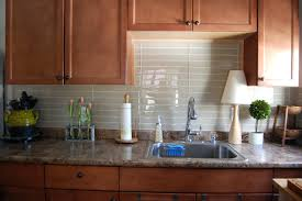 blue glass tiles for backsplash kitchen contemporary discount