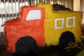 Dump Truck Pinata - Lookup BeforeBuying Cheap Man Monster Truck Find Deals On Line At Caterpillar Tonka Piata Trucks Cstruction Party Haba Sand Play Dump Wonderful And Wild Huge Surprise Toys Pinata For Boys Tinys Toy Truck Birthday Party Ideas Make A Bubble Station Crafty Texas Girls Birthday Digger Pinata Ss Creations Pinatas Diy Decorations Budget Wrecking Ball Banner Express Outlet Candy Collegiate Items Jewelry Ideas Purpose Little People Walmartcom Stay Homeista How To Make Pullstring
