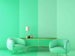 trendfarben im wohnraum gestalten sie ihr zuhause in den
