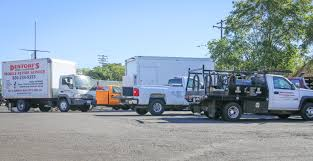 Valley Truck Accessories Stockton California - The Best Accessories ... Steubenville Truck Center The New York Blood Truck City Ny Usa Stock Photo Jubitz Travel Stop Fleet Services Portland Or Amargosa Valley Nevada Area 51 Alien At A Gas Station Yucca Chrysler Dodge Jeep Ram Jeromes Fniture Fire Department Youtube Used 2015 Volvo Vnl 670 In Pharr Tx Custom Crown Top Pack Front Load Garbage Simi Landfill Recycling Ca 12 Flickr Central Regional