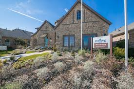 Ryland Homes Floor Plans Texas by Plantation Homes Dallas Fort Worth New Homes For Sale Cash