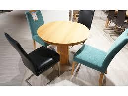 speisezimmer tisch mondo tavolo bei möbel heinrich