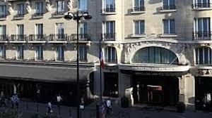 bureau de change germain des pres hotel pont royal 5 hrs hotel in