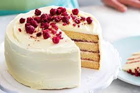 weiße schokolade kuchen