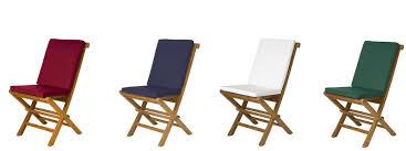 Teak Furniture And Outdoor TeakWood Patio Canadian Furniture