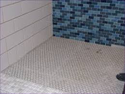 Tile Sheets For Bathroom Walls by Furniture Fabulous Stick On Bathroom Wall Tiles Tin Backsplash
