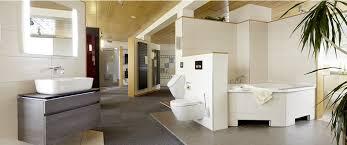 sanitär heizung fachmarkt in 54332 wasserliesch ausstellung