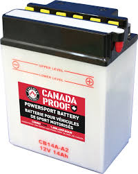 Battery | Princess Auto Motolite Philippines Price List Automotive Battery For Commercial Batteries For Lorry Hgv Tractors From County 170ah Truck Bosch Free Delivery Kuuzar Recditioning Potentials Toms Territory Product Categories Light Archive Hyas 12 24v Heavy Duty Steel Charger Car Motorcycle 2x 629 Varta M7 12v 44595 Pclick Uk Leoch Xtreme Xr1500 American 10amp 12v24v Vehicle Van Allstart And Booster Cables No 564 In Diesel