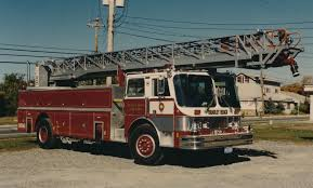 Bradley Beach Hahn | NJ Fire Apparatus | Pinterest | Fire Trucks ... Leicester Engine 1 1986 Hahn Samuel Pinterest Fire Truck Garfield Nj Stock Photo 34021900 Alamy Wwwm37auctioncom 1979 Fire Pumper Truck Great Park Row Hose Company 3 Wallington New J Flickr Review Cars 1982 Hcp10 Regular Car Reviews Youtube Manchester Departments 1968 Taken At The Andy Leider Collection Mcfd Retired Apparatus 1981 With 671 Detroit Diesel Ranger Fire Apparatus Levittown
