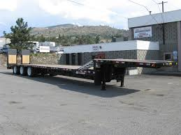 Summit Trailer - Okanagan | New Dealership In Penticton, BC V2A 3H5 Dump Truck Bodies Heritage Equipment Akron Ohio Traxxas Bigfoot Summit Racing 2wd Brushed 110 Scale Morgan Cporation 2017 Youtube Introducing The Stellar Industries Tmax Alinum Body Peterbilt Dump Trucks For Sale Crane Photo Gallery Plainville Ct Gta Member Profile September 2011 Tmg Event Marketing This 73 Intertional 1700 With A 700hp Engine Is One Hellcat Of 1993 Ford Ft900 Crane Truck Item K6462 Sold August 31 C