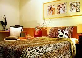 chambre style africain deco chambre style afrique rellik us rellik us