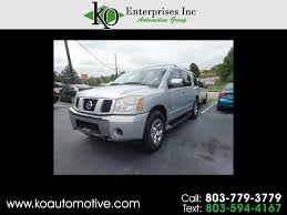 Used 2005 Nissan Armada For Sale In Columbia, SC 29201 K O ... 2014 Mack Pinnacle Cxu613 For Sale In Columbia Sc By Dealer Trucks For Sales Sale Sc Used Mazda Vehicles Near Gerald Jones Auto Group 2016 Toyota Tundra 2wd Truck 29212 Kenworth W900 Cmialucktradercom Gtlemen Movers Items 4317 Leeds St 29210 Residential Income Property In Cars Charleston Scpreowned Autos South Carolina29418 At Midlands Honda Autocom