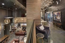 100 Raleigh Architects Vita Vite Midtown NC JDavis NC