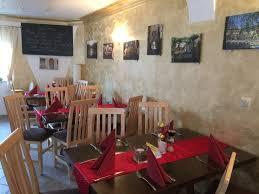 pizzeria eiscafe calabria reichelsheim