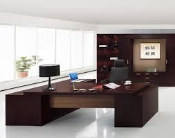 Sauder Palladia Computer Desk Multiple Finishes by Desk Overwhelming Best Office Desk Manufactured Wood