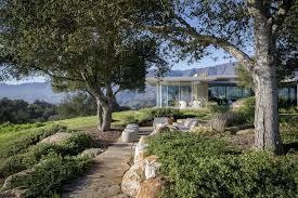 100 Toro Canyon MLS 181020 568 Park Carpinteria CA 93013 INSITES