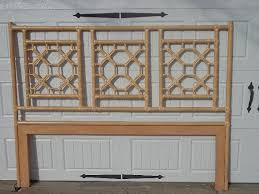 Bamboo Headboards For Beds by Rattan Headboards For King Beds 7380
