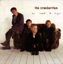the cranberries linger sirianni the cranberries linger