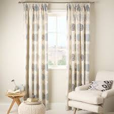 Lined Curtains John Lewis by John Lewis Elements Lined Pencil Pleat Curtains Panel Width 164