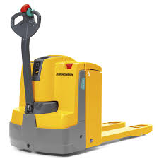 EJE 220/225/235 | Jungheinrich Electric Powered Mini Pallet Truck 15t Engine By Heli Uk Vestil Fully Trucks 6000 Or 8000 Lb Hmh Services Ameise Cbd 15 Electric Pedestrian Truck Capacity 1500 Kg Forks Ept254730 Semielectric 3300 25t Ac Controller With Eps Fds 24v Miami Tool Rental Ept20 Battery Operated Jack Motor Carryupecicpallettruckcbd15g Kaina 1 550 Registracijos Jacks Riders Walkies Hyster Pallet Transport For Warehouses Narrow Ecu