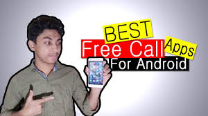 Best Free Calling App For Android To Any Number Bangla Tutorial ... 8 Best Video Calling Apps For Android In 2017 Phandroid Featured Top 10 Apps On Groove Ip Pro Ad Free Google Play 15 Of The Best Intertional Calling Texting Tripexpert Facebook Quietly Testing Voip Calls On Its Messenger App In Uk Bolt Brings You Replacement Androidiphone Without Internet India To Any Number Global Messengers Free Video Feature Is Now Available For Phones Vodka