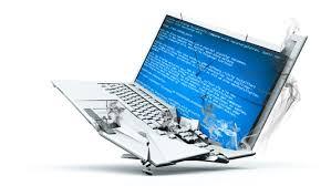 si e pc assistenza per computer e pc a bari multidee riparazione e