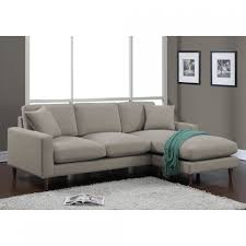 69 exles delightful furniture gray with wood grey