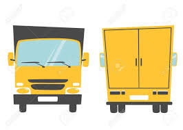 Set Of Cargo Truck. Cartoon Vector Illustration. Moving Van ... Parking A Moving Truck On The Day Usantini Moving Storage Truck Rental Calimesa Atlas Centersself San Trucks For Straight Line Pro Victoria Bc What If I Get Into Accident Hensley Legal Group Pc Loaded Royalty Free Vector Image Vecrstock Uhaul Rentals Trucks Pickups And Cargo Vans Review Video Earls Company Tips Tricks Packing Your Apartmentguidecom Stock Photo Of Usehold 40294716 Empty With Dolly In Back Kokomo Circa May 2017 Location