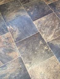 adura tile grout colors mannington in weathered ridge from acwg kitchen