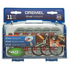 dremel rotary tool accessories power tool accessories the