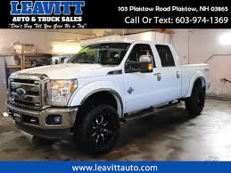 100 Trucks For Sale In Hampton Roads Used Cars Plaistow NH Used Cars NH Leavitt Auto And Truck